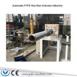 TeflonrodRAM Strangpresßling-Maschine