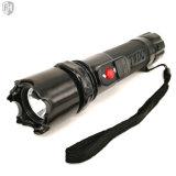 300, 000kv Taser betäuben Gewehr-Taschenlampe für Sicherheitsbeamten (308)