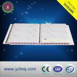 Niedriger Preis-Willkommen zum Suchen unsere Produkte Belüftung-Decken-Fliesen