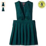Chinese Uniform Dress Dress