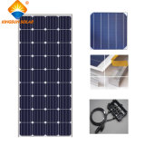 Alto modulo monocristallino solare efficiente del comitato (KSM165W)