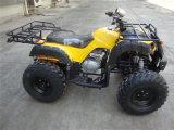 Tamanho total do preço mais baixo de fábrica ATV 250cc (JY-200-1UM)