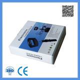Высокое качество 50кг X 10g цифровой ЖК-дисплей портативного шкалы висящих поездки цифровой шкалы багажного отделения