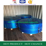 Bobine Rollded chaud en acier inoxydable (200)