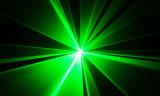 최신 판매는 가장 싼 Laser DMX 녹색 DJ 레이저 광을 골라낸다