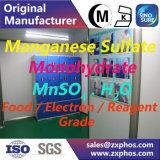 Hersteller des Nahrungsmittelgrades und des Batterie-Grad-Mangan-Sulfat-Monohydrats