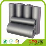 Close Cell Custmoized PE Conductive Foam