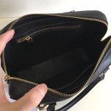 Sacs d'épaule de sacs à main de sacs de sacs d'emballage de vente d'arrivées neuves des femmes chaudes de marque