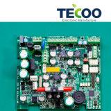 Schaltkarte-Montage-elektronisches Konzipieren und Herstellung