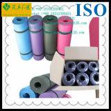 OEM Fitness TPE Yoga Mats