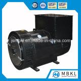 디젤 엔진 발전기 세트 360kw에서 이용되는 AC 무브러시 발전기