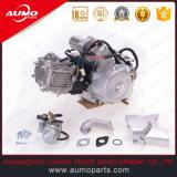 Assy двигателя 110cc для уточнения частей хода 50cc 4