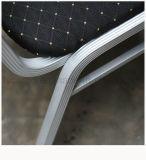 임대 사업 (CG1612)를 위한 결혼식 의자를 겹쳐 쌓이는 최신 인기 상품
