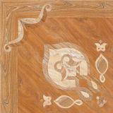 Rustieke Tegel 600*600 van de Tegel van de Vloer van de Vloer van het Porselein van het parket de Ceramische Tegel Verglaasde