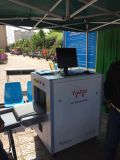 Usine approuvée par le FDA et plus grande de scanner de bagages de machine de rayon d'Introscope X de garantie -