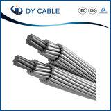 Acier nu de conducteur de câble de /ACSR de fil d'ACSR renforcé