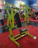 TUFFO superiore della macchina/Triceps di forma fisica di concentrazione del martello (SF1-3036)