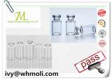Hormona crua 2mg/Vial Ipamorelin CAS 170851-70-4 do Polypeptide do crescimento humano