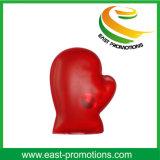 재사용할 수 있는 손 온열 장치를 가열하는 주문 모양 및 인쇄된 PVC