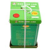 GBL Spray-Kleber für Polsterung und Möbel