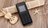 Originele Bevordering 105 Goedkope Mobiele Telefoon Hotsale en Cellphone Amerika Verson Mobiele Telefoon voor Nokia 105 3310 8210 N95