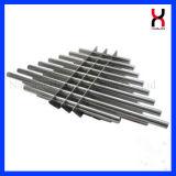 Filtro de agua magnético fuerte estupendo (barras magnéticas) de la fábrica de China