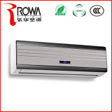 9000-24000 BTU Solar Air Conditioner