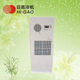 (10200BTU/H) acondicionador de aire al aire libre de la cabina de la CA 3000W