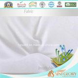 Comforter di riempimento di vendita caldo della fibra lavabile della trapunta di gloria del san