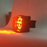 Nuovo indicatore luminoso a pile di PARITÀ della radio LED di arrivo 12*15W Rgbaw
