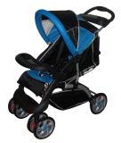 عالية الجودة عربة الطفل مع مقعد السيارة (كا-BB237)