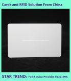 Placas de cor /Cartão de PVC de cores simples adequados para Gofragem