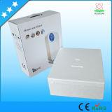 La vente en gros partie le stérilisateur bon marché portatif populaire de l'ozone d'appareils de prix usine de qualité