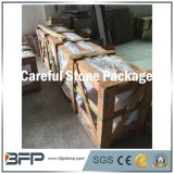 Popular Yellow Marble Big Slab for Kitchen Wall Tile