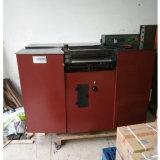 De Chinese Gebruikte Verdelende Machine van het Leer van het Mes van de Band (CM420R)