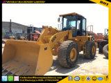 간접적인 고양이 950g에 의하여 선회되는 로더 또는 이용된 모충 950g 바퀴 로더 (950b 950E 950F 950H)