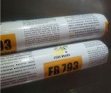 Alto Rendimiento sellador de silicona Fb793 (500 ml)