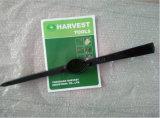Sélection d'acier de forge de roulis de pioche pour l'agriculture et le jardin P415