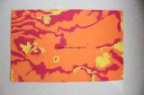 Водонепроницаемый Блестящие цветные лаки для EVA, Блестящие цветные лаки для игрушек и прогулочных судов