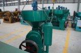De Hoogste Verkoop van Guangxin! ! 800kg/H de Machine van de Sojaolie met Beste Naverkoop dienst-W1