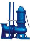 Mangan-Serien-Abwasser-Pumpe