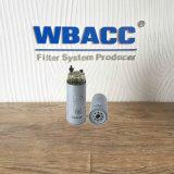 Filtro de Combustível de Autopeças Benz para R90-Mer-01 R160-Mer-01 Parker-Racor