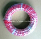 Tubo/tubo flessibile della plastica di DIN73378 PA6 2.5X4mm