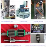 段階モーター駆動機構ワイヤー切口機械のCNCの高速