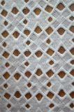 새로운 형식 의복과 가정 직물을%s 최신 판매 폴리에스테 레이스 직물
