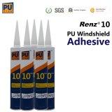 新製品、Primerless熱い販売自動 (PU)ガラス結合のためのポリウレタンフロントガラスの密封剤