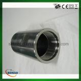 12.5mm Ipx6 Strahldüse-Installationssätze für wasserdichte Prüfung