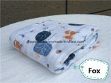La mussola di Soft&Smooth 70%Bamboo 30%Cotton Swaddle la coperta