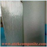Pultrusionのためのガラス繊維によってステッチされるコンボのマット