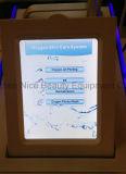 Hyperbaric GezichtsZorg van de Zuurstof van de Schil van de Therapie StraalInjection Machine SPA